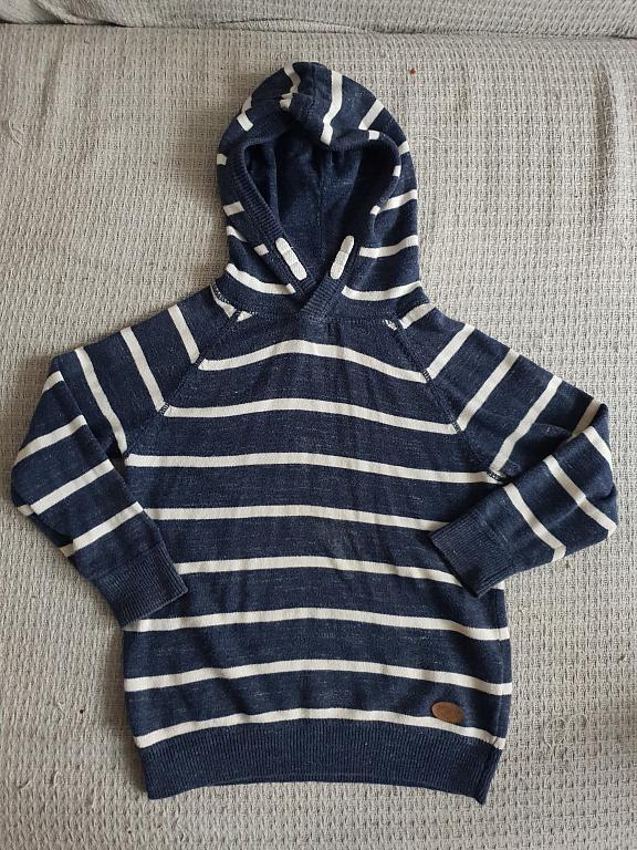 Džemperis puisītim