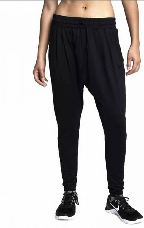 Nike Flow Yogapants